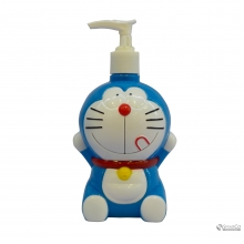 250C DORAEMON SOAP DISPENSER 3034080050044 24347535