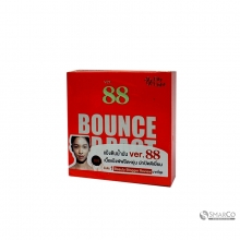 88 BOUNCE UP PACT SPF 50 1015050010655 8859249700019