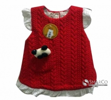 BABY WEAR BAJU IDEA (451) 6033268