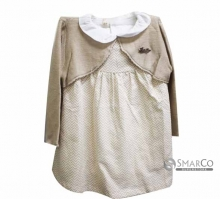 BABY WEAR BAJU THE BEAR (88608) 88608