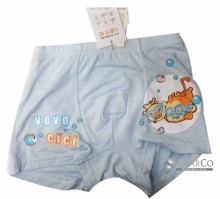 BABY WEAR CELANA PENDEK Y.F DISHINI - 6901458710197