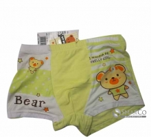 BABY WEAR CELANA Y.F DISHINI - 6901458710289