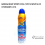 BANANA BOAT SPORT COOL Z SPF 50 SPRAY 6 OZ 079656051414