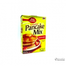BETTY CROCKER PANCAKE BUTTERMILK 1.04 KG 016000455108 1014030040196