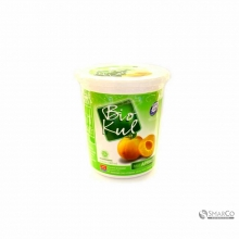 BIOKUL STIRRED APRICOT 1000 ML 1017090010016 8999898962656