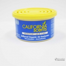 CALIFORNIA SCENT NEW CAR 42 GR 3031030030068 24302375