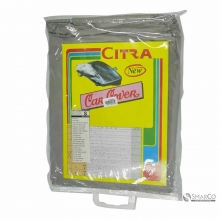 CAR COVER CITRA S 3031040010005 4719990440104