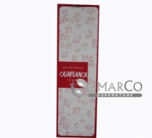CASABLANCA EDP RED 1015100030029