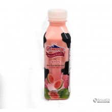 CIMORI YOUGHURTY DRINK GUAVA 250 ML 1017160010009 8993200661343