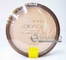 COLOR ICON BRONZER RESERVE YOUR CABANA 1015050010455 4049775574312