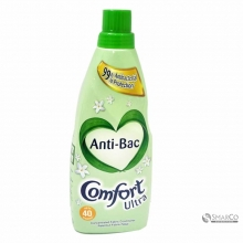 COMFORT VEG ULTRA ANTI BAC 800 ML 1011020010068 8934868093053