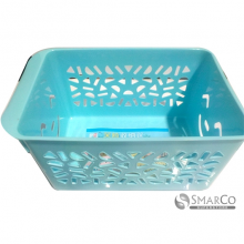 DAITOKU STORAGE BASKET 10002580 8992017124348