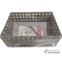 DAITOKU STORAGE BASKET 10063245 8992017124652