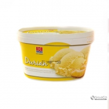 DIAMOND IC SPECIAL - DURIAN 700 ML 1017110020018 8999898279013