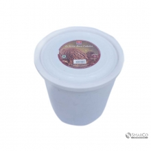 DIAMOND ICE CREAM COKLAT 8 LTR 1017110020158 24151155