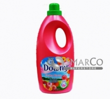DOWNY GARDEN BLOOM BOTOL 2 LT 4902430452809