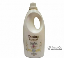 DOWNY LIQ TIMELESS 1.8 LTR 4902430611084
