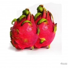 DRAGON FRUIT RED PACK 2 PCS 2022010040055 24223663