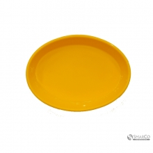 FACTORY DIRECT SG SHAPED DISH RGPRB 10216455 2025010010238 8992017311960