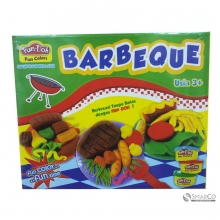 FUNDOH BARBEQUE 3037020020027 8994472001585