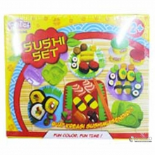 FUNDOH SUSHI SET 3037020020034 8994472001912