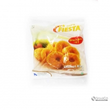 GOLDEN FIESTA CHICKEN RING 500 GR 1017140020042 8993207700083