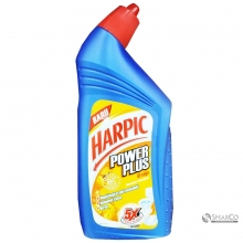 HARPIC PF ORANGE CP 450 ML 1011030041058 8993560033095