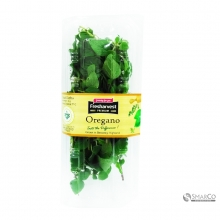 HERBS OREGANO PACK 8888030063880