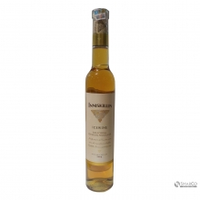 INNISKILLIN ICE WINE GOLD VIDAL 375 CL 620654120017
