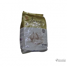 JAVA2 GOLD POWDER KOTAK 1000 GR 1014020020001 8995158600139
