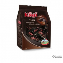 KAGI DARK MINI 125 GR 1014050020596 7610046125709