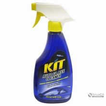 KIT CLEAR COAT LIQ. CAR WAX 500 ML 3031020030029 8992779250507