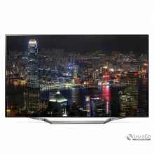 LG UHD SMART TV 70
