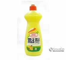 MAMA DISHWASHING LIQUID TRIPLE  8888300463297