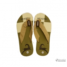 MAN SUMMER SLIPPER R1703160867 2025010010211 8992017313384