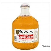 MARTINELLI`S APPLE JUICE 1,5 LT 1012050020049 041244001521