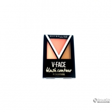 MAYBELLINE FSV BLUSH PEACH A5 1015050011007 8992304080685