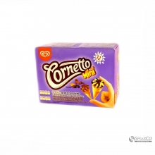 MINI CORNETTO COOKIE & CHOCOLATE 28 ML 1017110020148 8999999058456