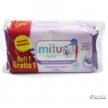 MITU PURPLE 50`S B1G1 1015030080085 8992745545088