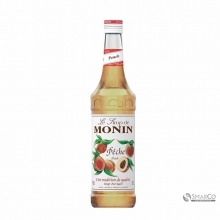 MONIN PEACH 70 CL 3052910056377