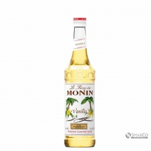 MONIN VANILA ML 3052910056469