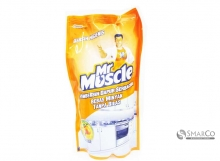 MR MUSCLE FANTASTIK ORANGE ACTION POUCH 1011030041470 8992779258800