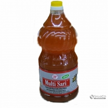 MULTISARI PLUS BOTOL 2000 BOTOL 1014180030060 8992822122010