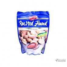 NARAYA ROASTED ALMOND 250 GR 8997002052521 1014050020595