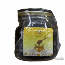 NAT HONEY 1000 GR 1014120020145 688031237161