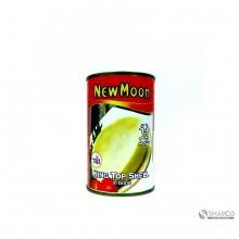 NEW MOON KING TOP SHELL 425 GR    8888140039188  1014170030069