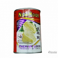 NEW MOON LOCOS 425 GR 1014170030071 8888140036873