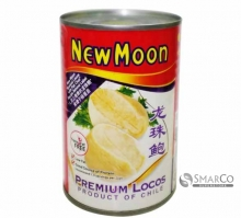 NEW MOON LOCOS 425 GR 8888140036873