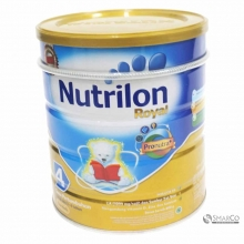 NUTRILON ROYAL 4 PRONUTRA 4 HONEY KALENG 800 GR 8990057816414