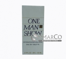 ONE-MAN-SHOW-EDT-100-ML-ABU-ABU-100-ML
